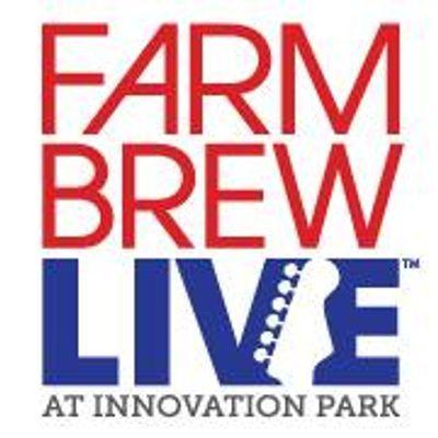 Farm Brew Live