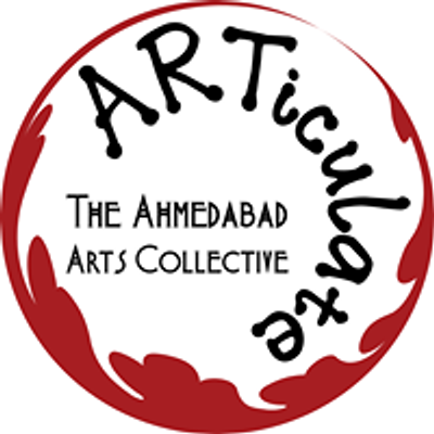 ARTiculate- The Art Collective