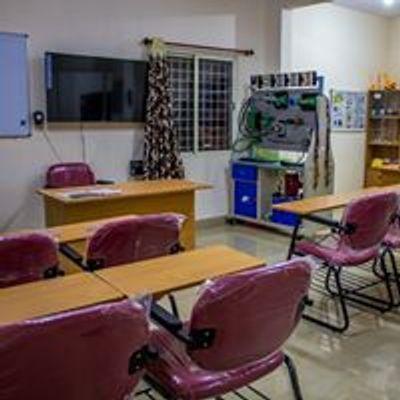 Fluidsys Training Centre, Bangalore