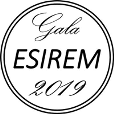 Gala ESIREM