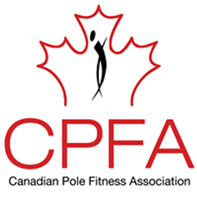 The Canadian Pole Fitness Association