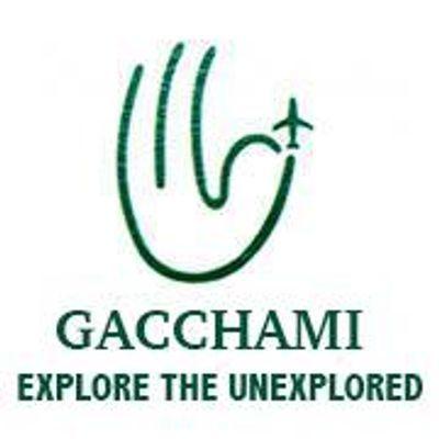 Gacchami