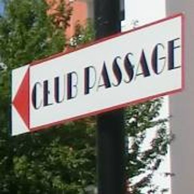 Club Passage