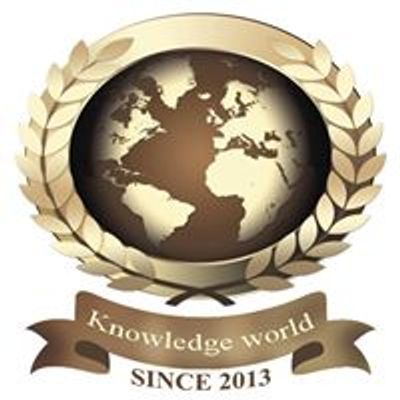 Knowledge World Skills Development Centre