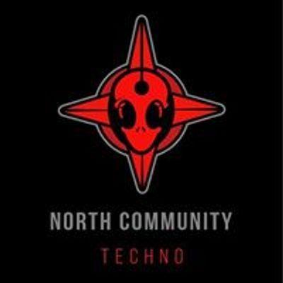 North community techno