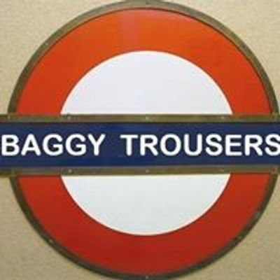 Baggy Trousers - Madness Tribute Band