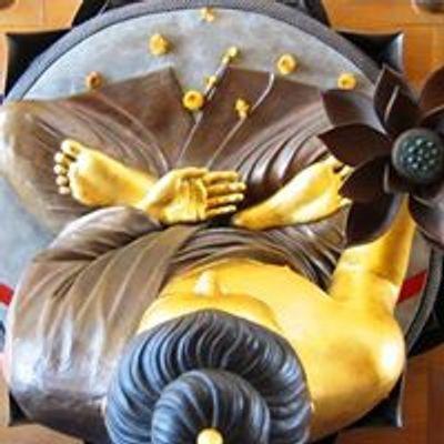 Buddhistisches Zentrum Essen