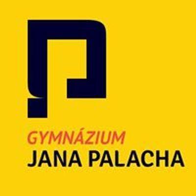 Gymnázium Jana Palacha
