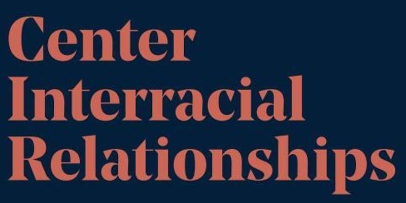 Fall Identity Navigation for Interpersonal Relationships Creating sustainable emotionally resilient equitable interpersonal relationships