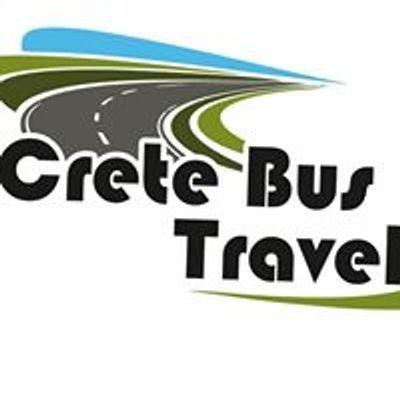 Cretebus-travel