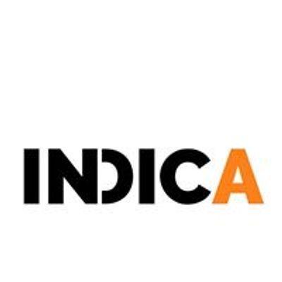 Indic Academy