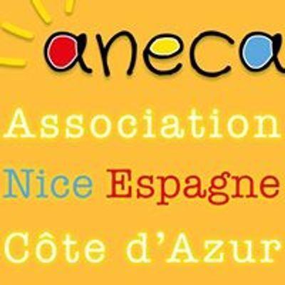 Aneca Asociacion Niza-España