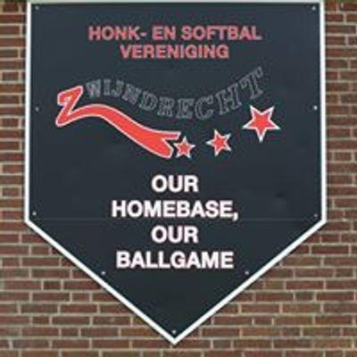 HSV Zwijndrecht