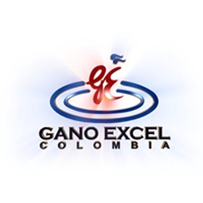 Gano Excel Colombia (Sitio Oficial)