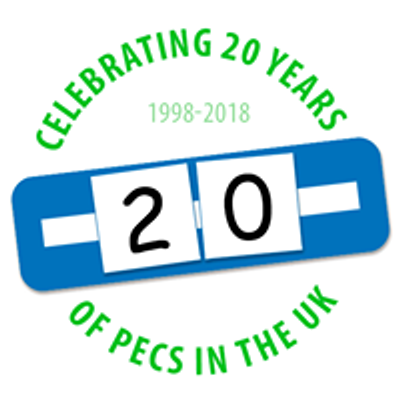 PECS UK