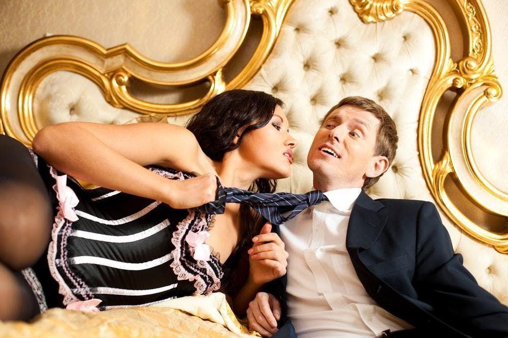 Sydney (Ages 21-31) Speed Dating  Singles Event  Seen on BravoTV