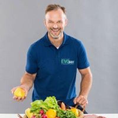 Evosan - Markus Stark