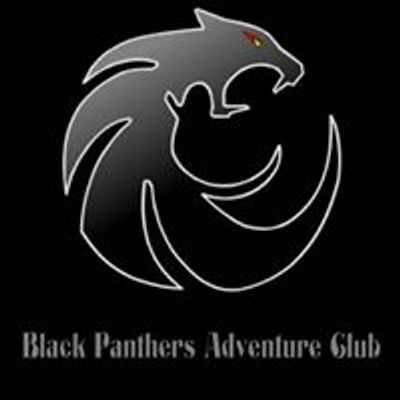 Black Panthers Adventure Club
