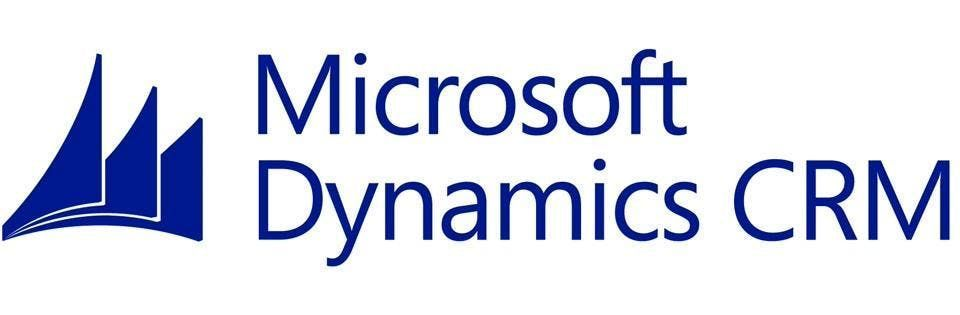 Charleston SC Microsoft Dynamics 365 Finance & Ops support consulting implementation partner company  dynamics ax axapta upgrade to dynamics finance and ops (operations) issue project training developer developmentApril 2019 update release
