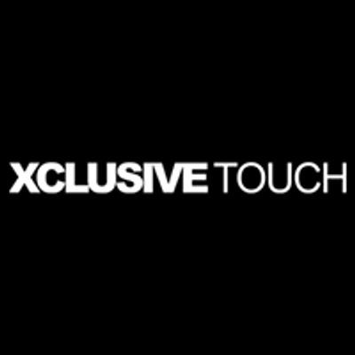 xclusivetouch