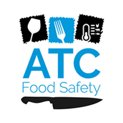 ATC Food Safety - Food Safety Training