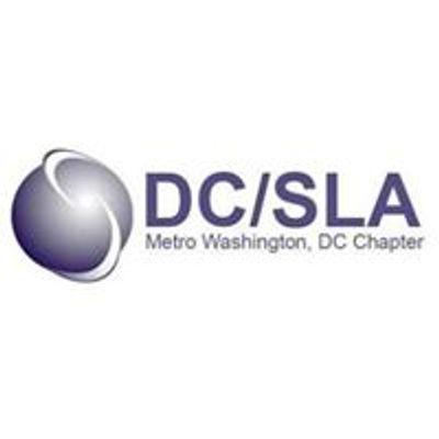 DC / SLA