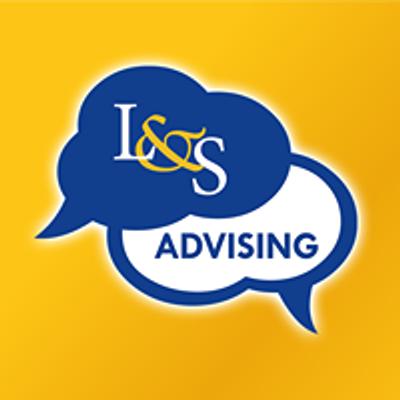 UC Berkeley L&S Advising