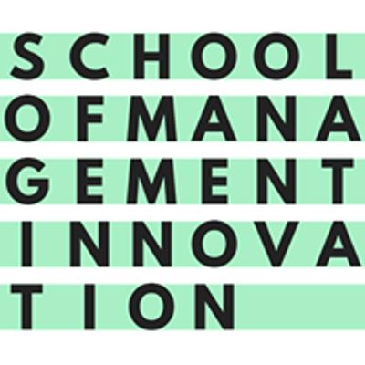 School of Management Innovation