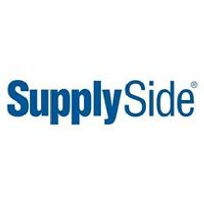 SupplySide