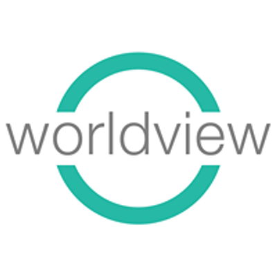 Worldview Education