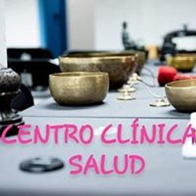 Centro Clínica Y Salud