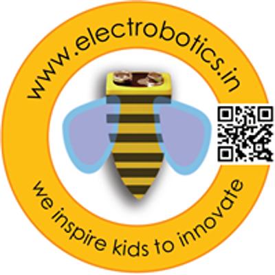 Electrobotics