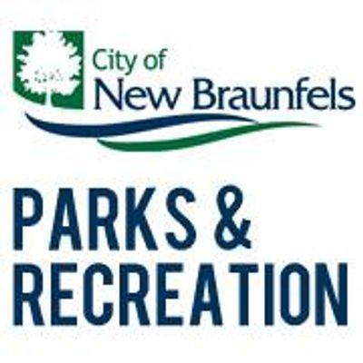 New Braunfels Parks and Recreation