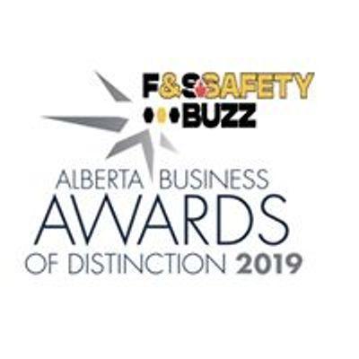 F&S Safety Buzz