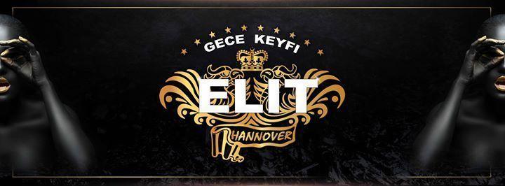 17.11.2018 ELIT goes Rp5 Hannover Hbf
