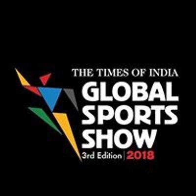 TOI Global Sports Show