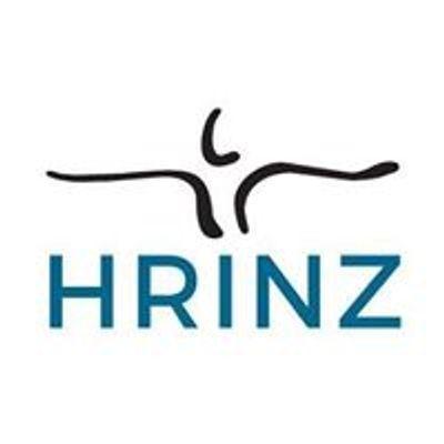 HRINZ