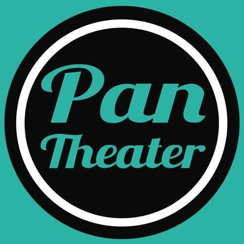 Pan Theater Improv Dojo 2019 Year Pass