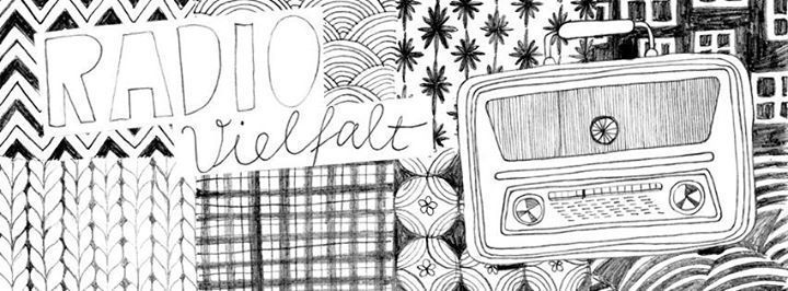 RADIO VIELFALT-Mitsingkonzert