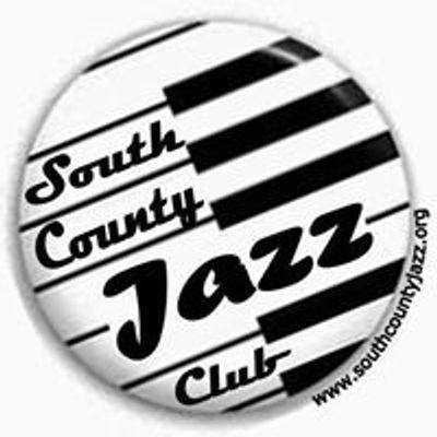South County Jazz Club