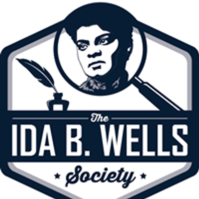 Ida B. Wells Society for Investigative Reporting