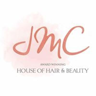 Joanne Cooke at JMC award winning house of hair and beauty