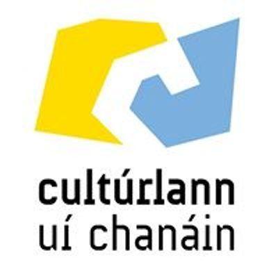 Cultúrlann Uí Chanáin