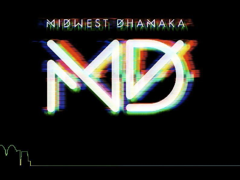 Midwest Dhamaka After Party