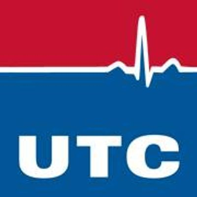 Accelerated Emergency Medical Technician (EMT) - Lewiston at