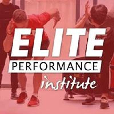 Elite Performance Institute
