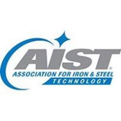 AIST - Association for Iron & Steel Technology