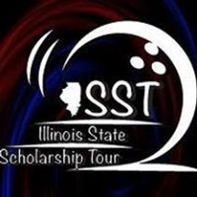 Illinois State Scholarship Tour