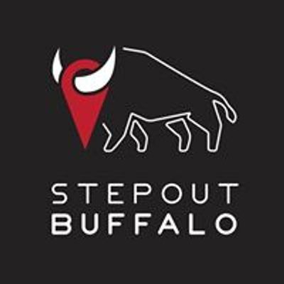 Step Out Buffalo