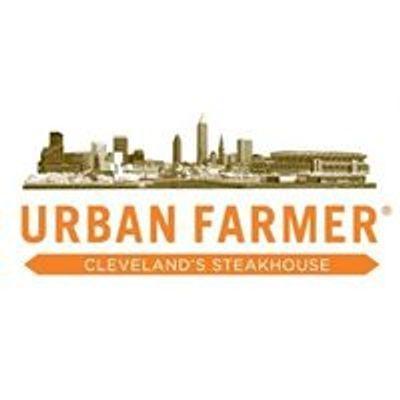 Urban Farmer Cleveland